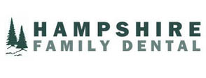 Hampshire Family Dental